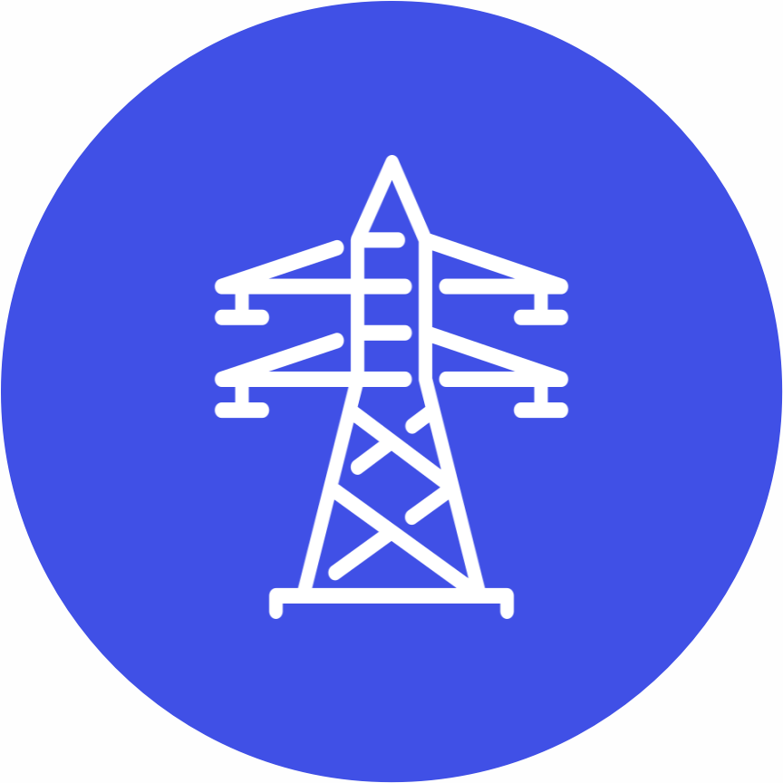 Electrical Substation Monitoring